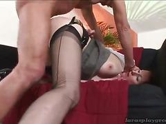 Lara Latex 14
