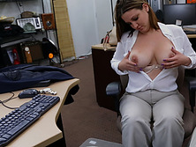 hot and sexy Lady sells pussy for cash