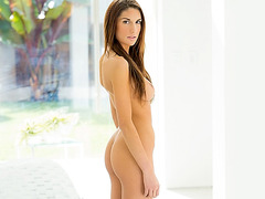 Temptress August Ames super erotic sex