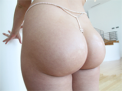 Perfect ass girl Mia Malkova