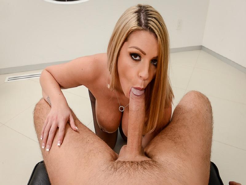 Big Dick Balls Deep Throat