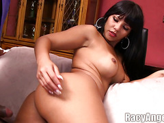 Daddy's Big Black Cock Fucks Best #02 Rose Monroe, Penny Pax, Jennifer Anderson, Mia Rider, Sean Michaels