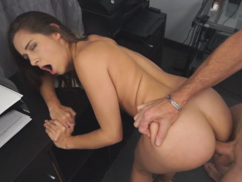 Diamond recommend best of boss secretary bondage