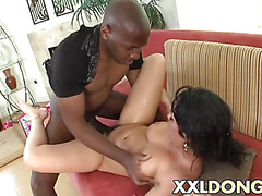 XXL DONG FOR Charley Chase