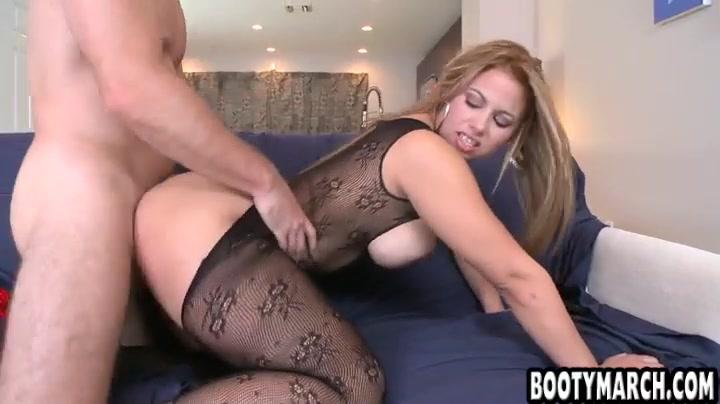 Curvy Latina Gets Fucked Hard
