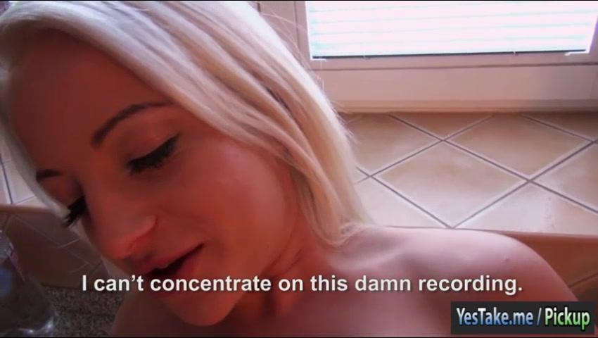 Amateur Homemade Lesbian Video
