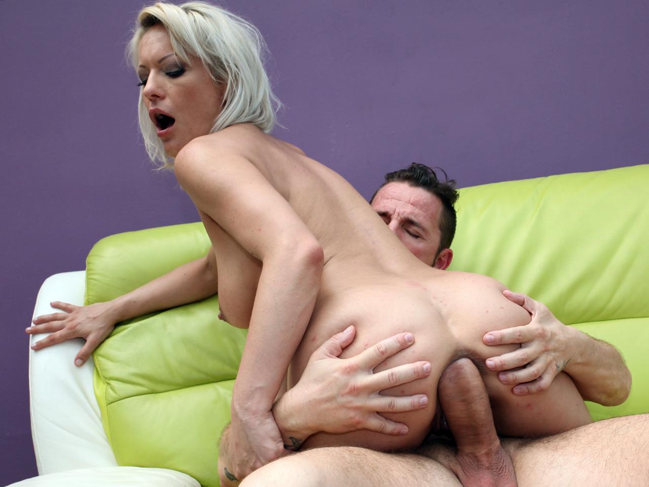 Alexi Moore Porno Anal hot milf vanessa moore anal fuck