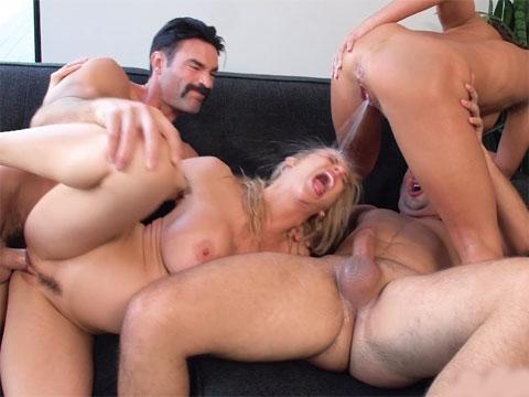 private erotic massage trekant film