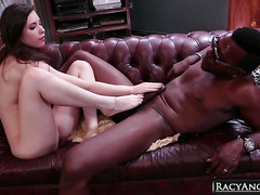 Racy Foot Fuckers Sellection with HandJobs Accent Carter Cruise, Casey Calvert, Dakota Skye, Skin Diamond, Wolf Hudson, Moe Johnson, Chad Diamond, Isiah Maxwell