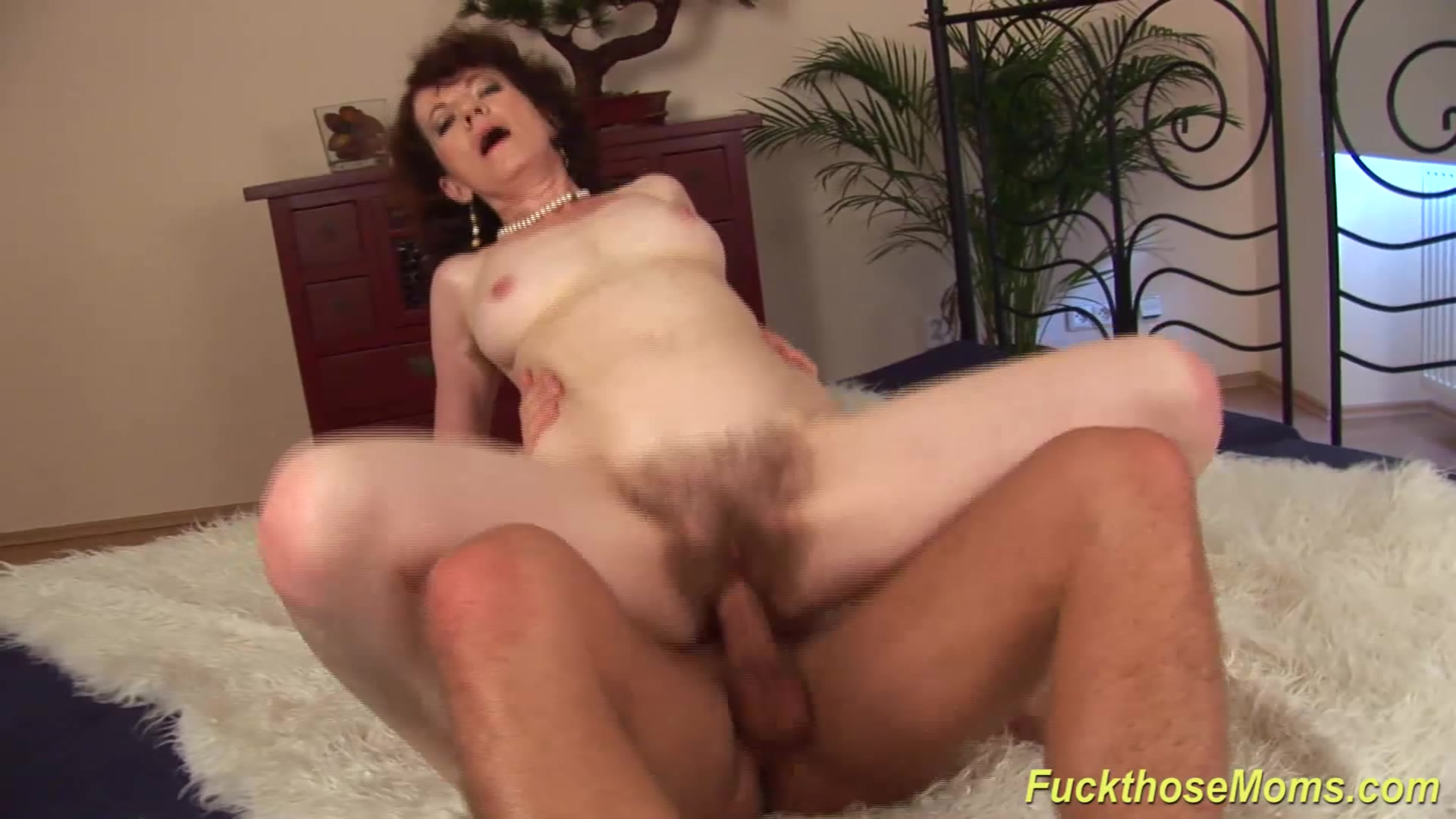 Black house wife porn