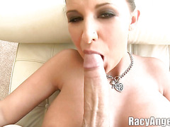 Fucking POV JuggfuckersCrazy Suck Collection #3 Rebeca Linares, Ava Addams, Jayden James, Alanah Rae, Diamond Foxxx, Natasha Nice, Alia Janine, Baby Cakes, Bella Blaze, Sea J Raw