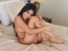 Fucking Asian Teen Ember Snow Is Not To Be Missed