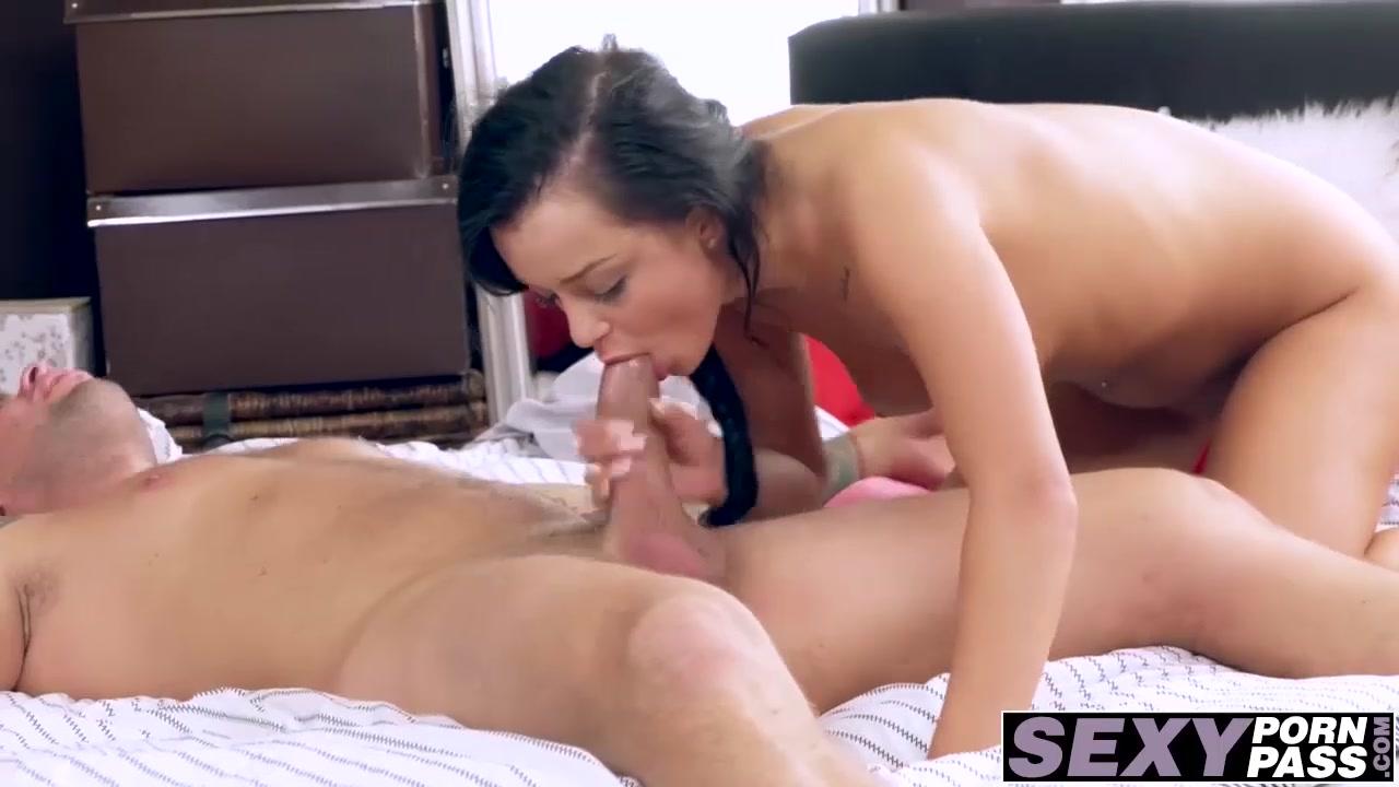Erica blank porn #6