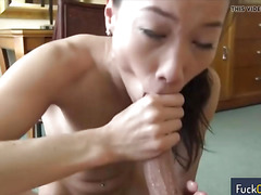 Real Amateurs Cumshot Compilation part 56