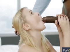 Hardcore Dick Sucking Cumshot Compilation P49