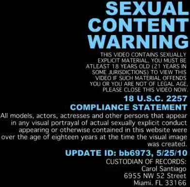 Emo sex porn hub videos