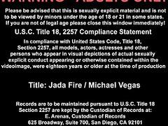 Jada Fire