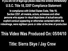 Sierra Skye