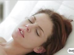 Kiera Winters fucked in super erotic way
