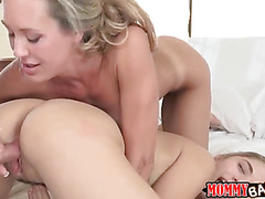 Lia Lor having sex with her bf n stepmom