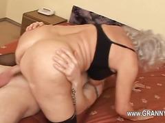 Suck my cock my love mature