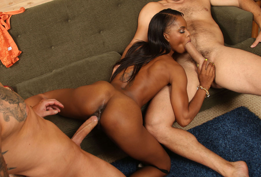 threesome-white-men-black-woman-porn