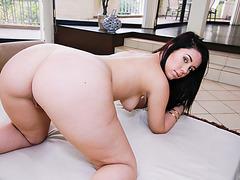Sex videos of people XXX