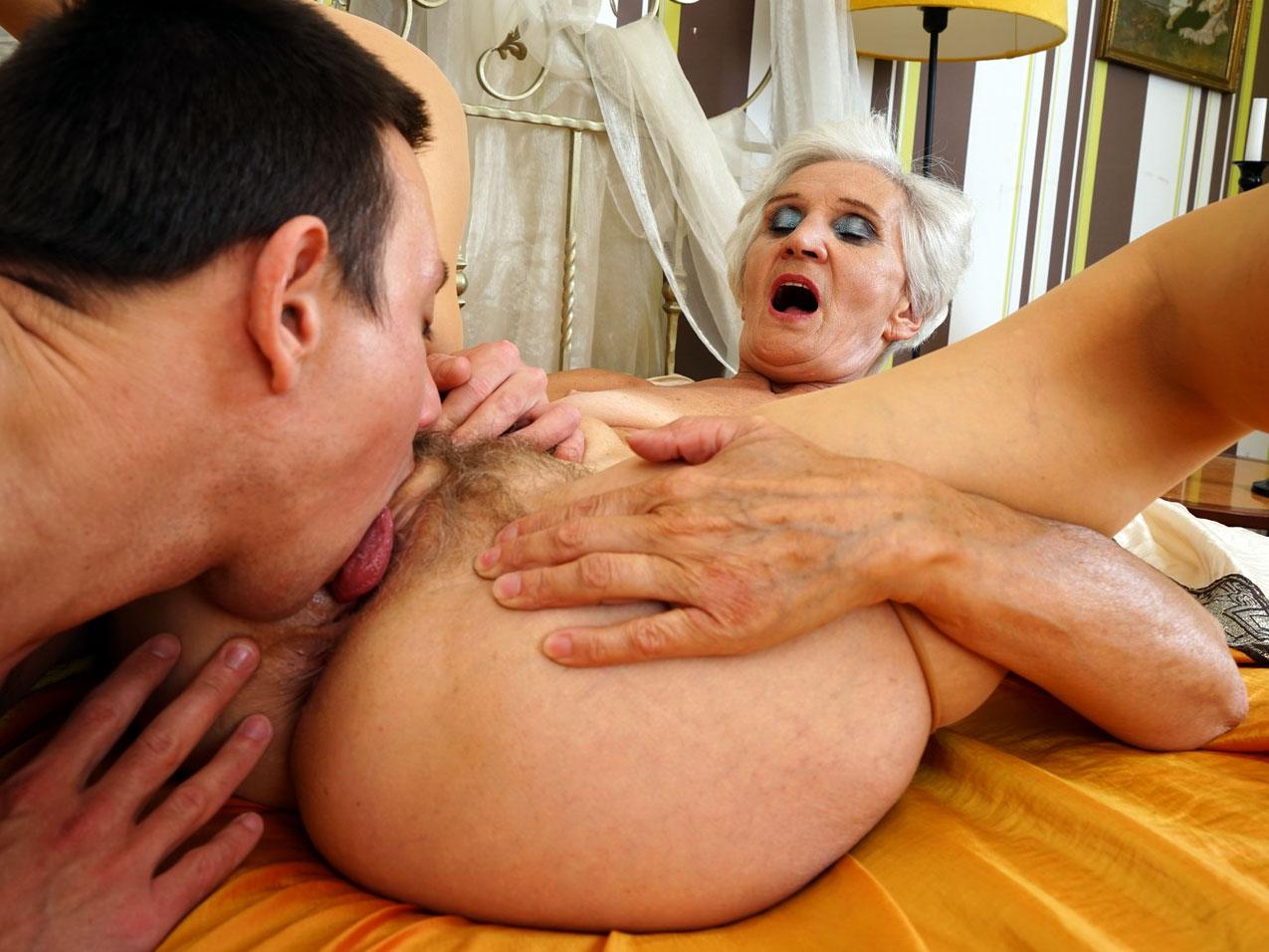 sex norge ung og gammel sex soft sex