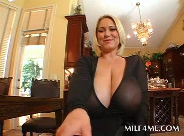 Bi sex anal tanny